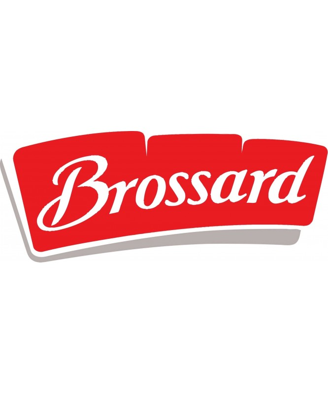Products manufactured by Brossard