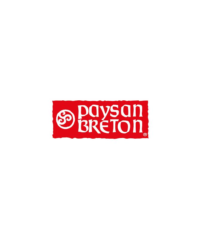 Produkty wyprodukowane przez Paysan Breton