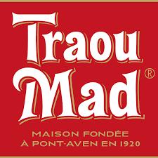 Traou Mad