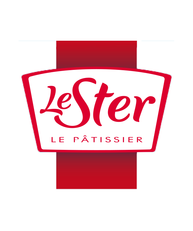 Products manufactured by Le Ster