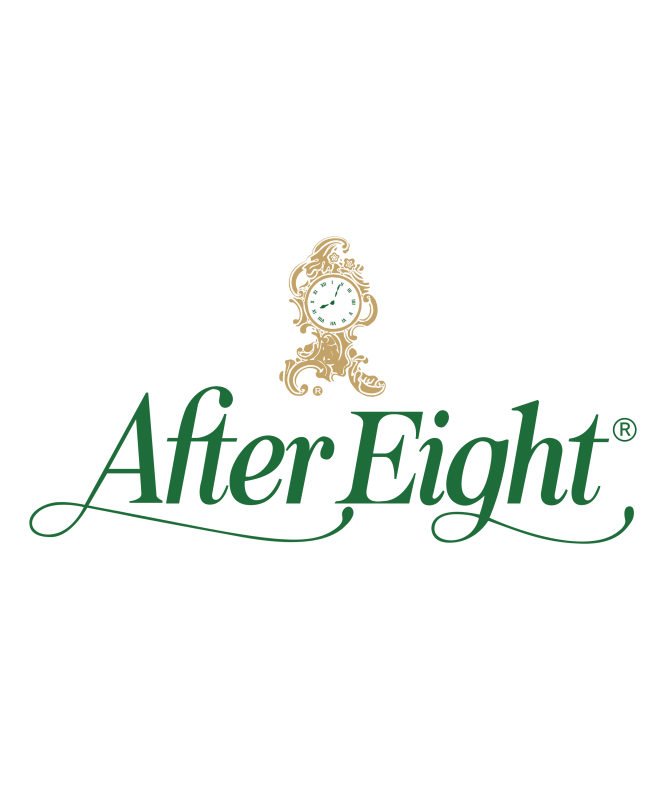 Products manufactured by After Eight