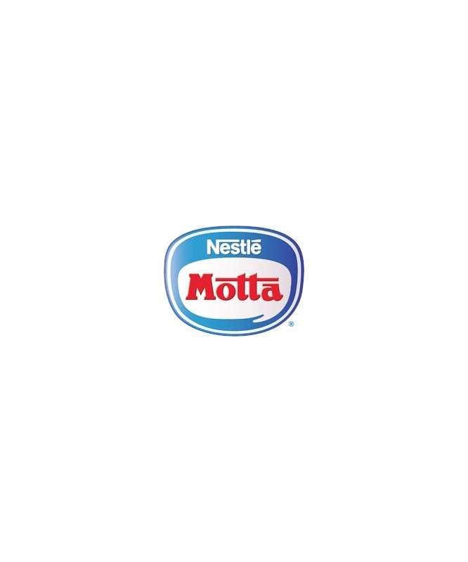 Products manufactured by Motta