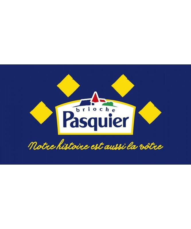 Produkty wyprodukowane przez Pasquier