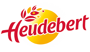 Heudebert