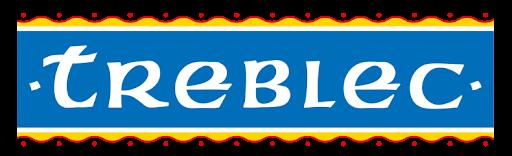 Treblec