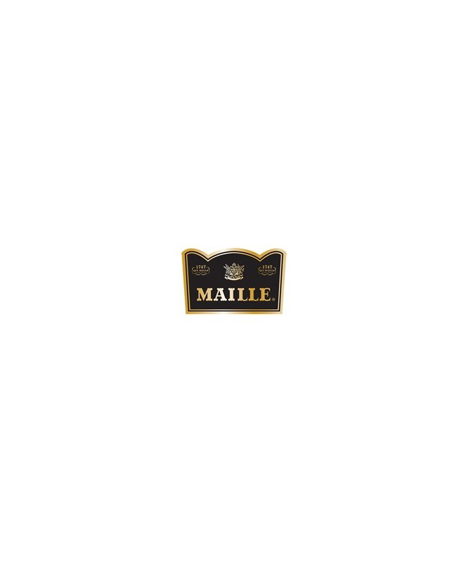 Products manufactured by Maille