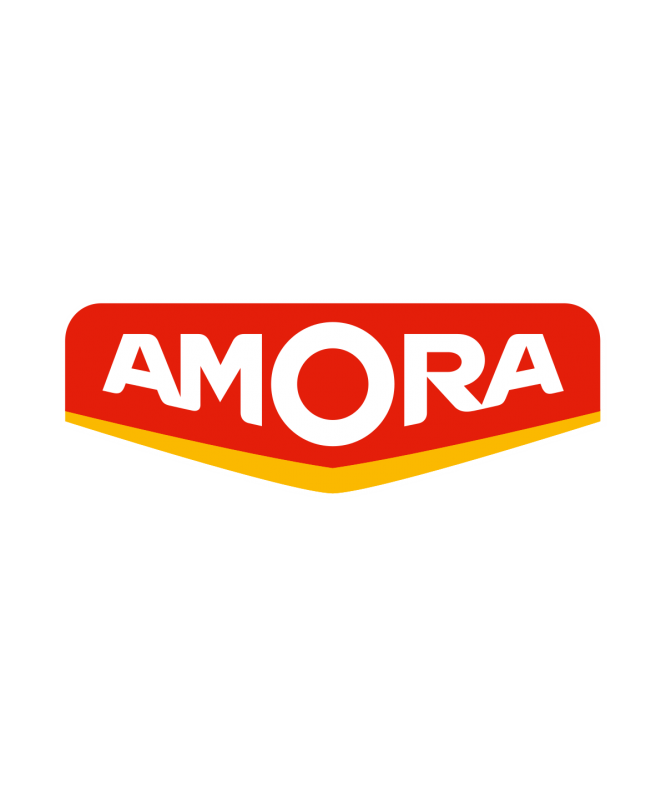 Products manufactured by Amora