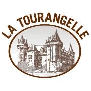 La Tourangelle