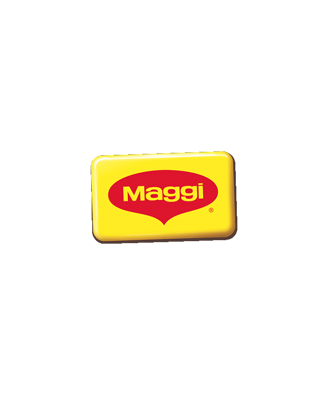 Products manufactured by Maggi