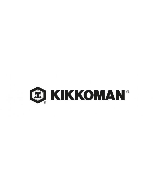 Produkty wyprodukowane przez Kikkoman