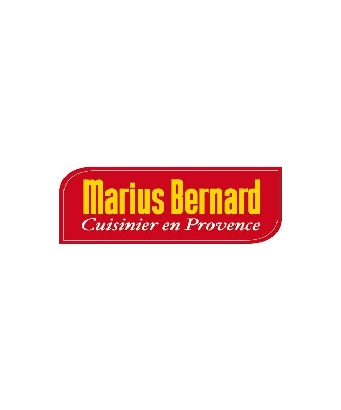 Products manufactured by Marius Bernard