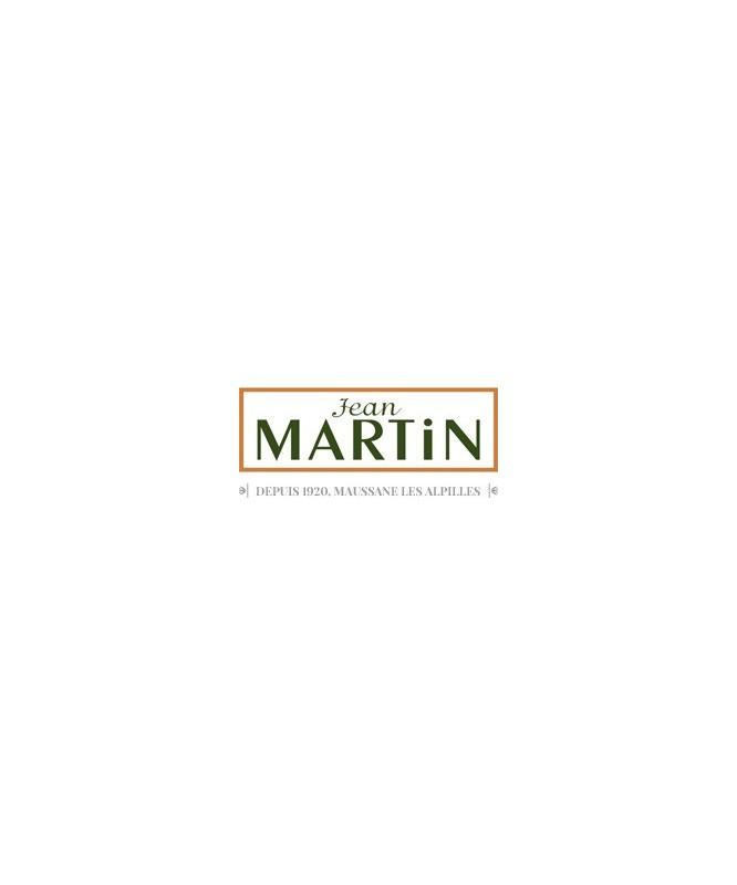 Produits fabriqués par Jean Martin