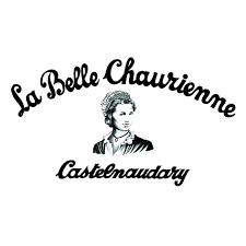 La Belle Chaurienne