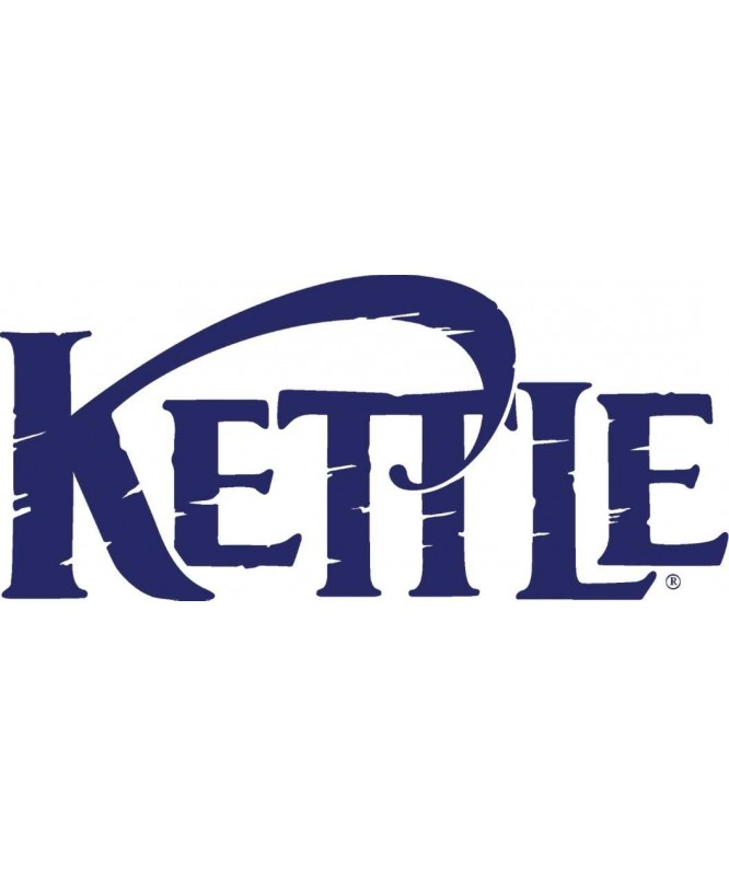 Products manufactured by Kettle