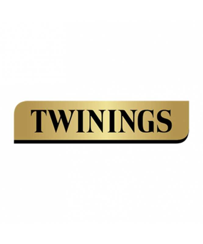 Products manufactured by Twinings