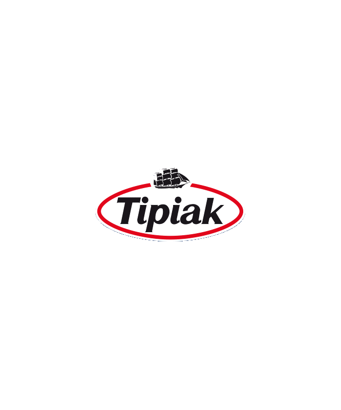 Products manufactured by Tipiak