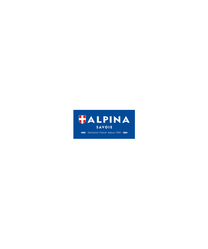 Products manufactured by Alpina