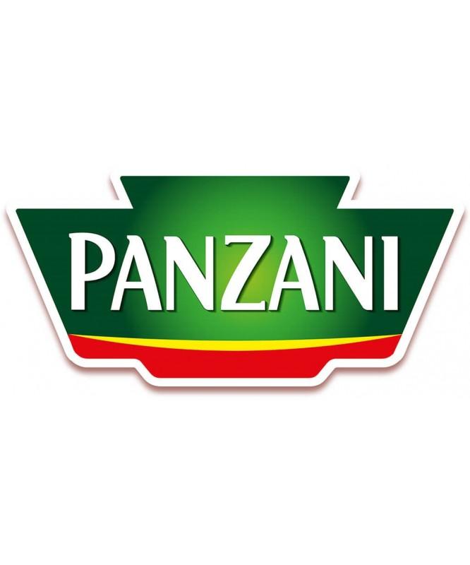 Products manufactured by Panzani