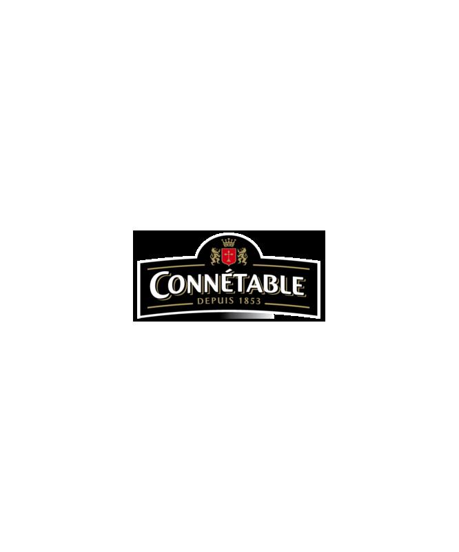 Produkty wyprodukowane przez Connétable