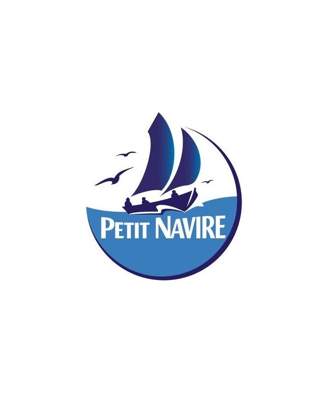 Produits fabriqués par Petit Navire