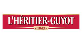 Héritier Guyot