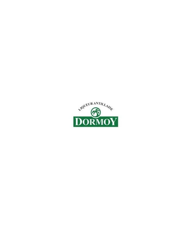 Produkty wyprodukowane przez Dormoy