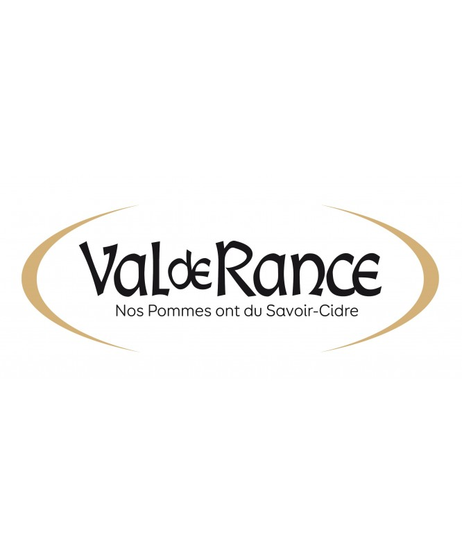 Products manufactured by Val de rance