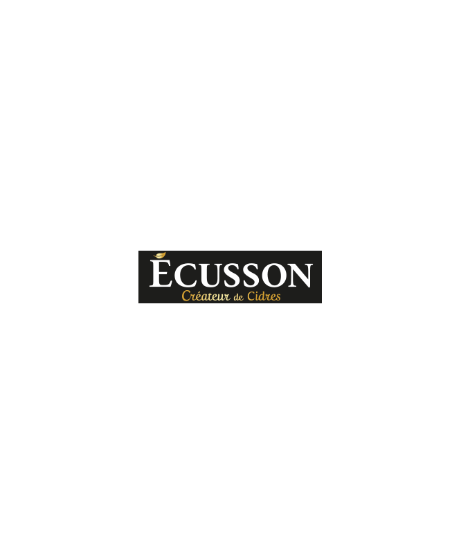 Products manufactured by Ecusson