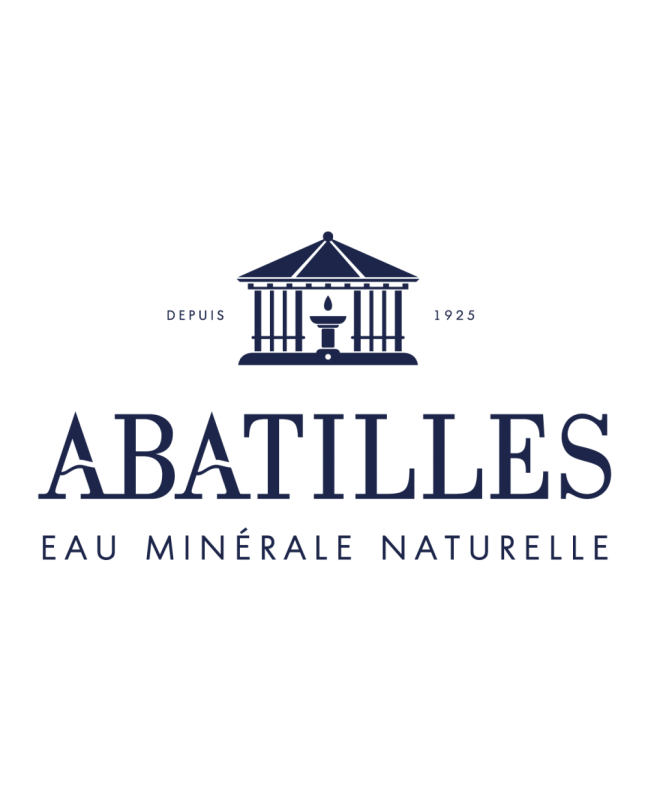 Products manufactured by Abatilles