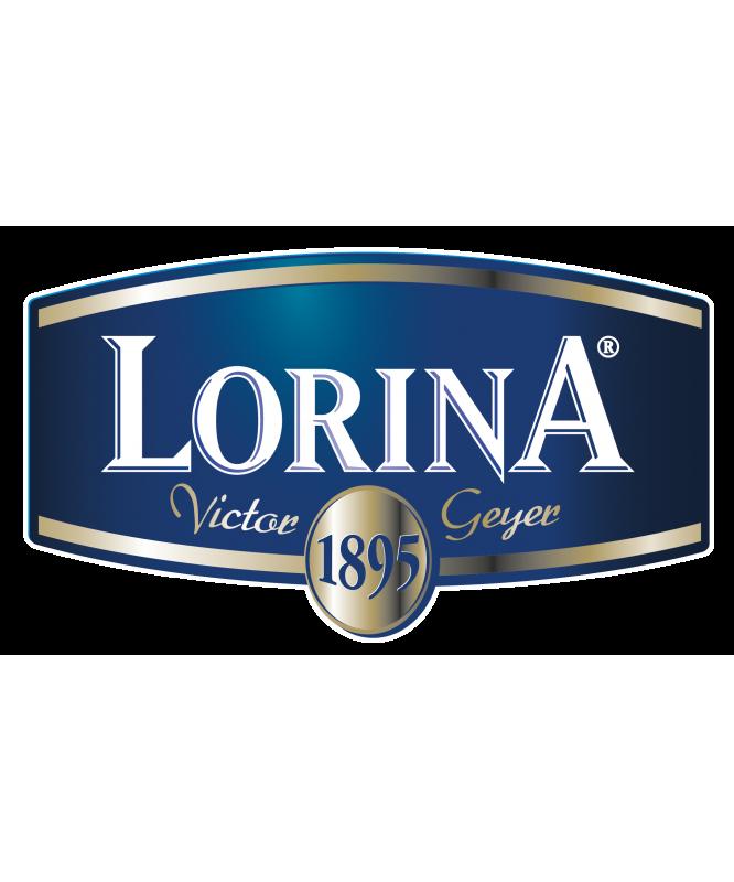 Produkty wyprodukowane przez Lorina