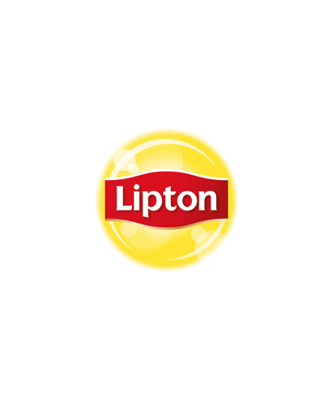 Products manufactured by Lipton