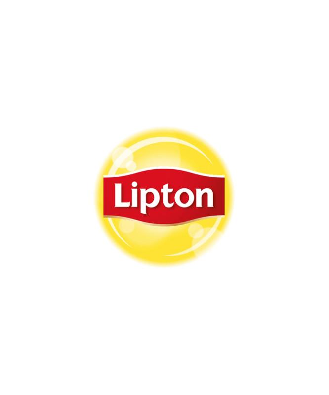 Produits fabriqués par Lipton