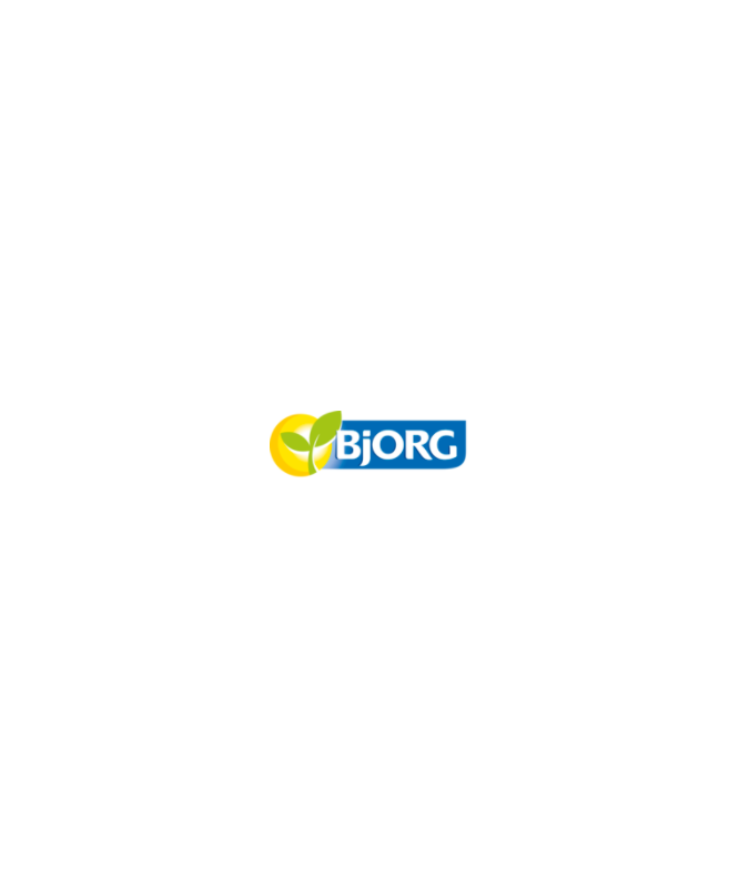 Products manufactured by Bjorg