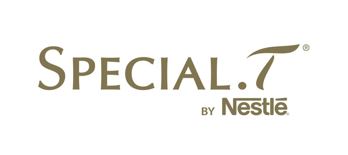 Spécial T Nestlé