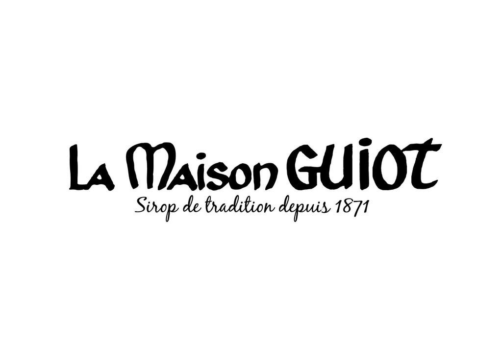 Maison Guiot