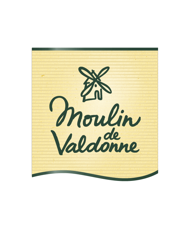 Produkty wyprodukowane przez Moulin de Valdonne