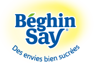 Products manufactured by Béghin Say