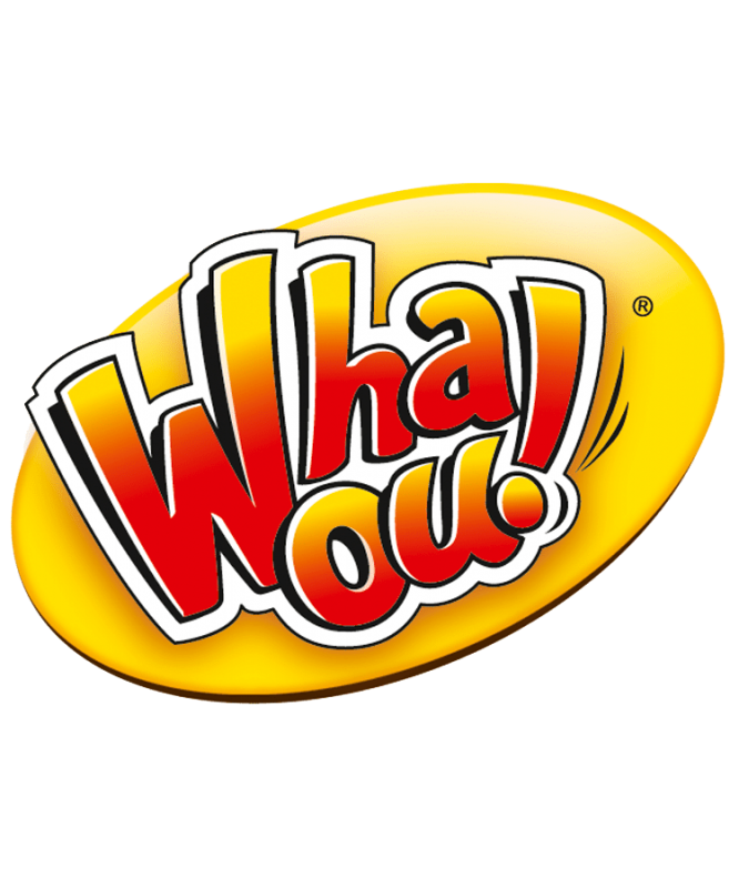 Products manufactured by Whaou