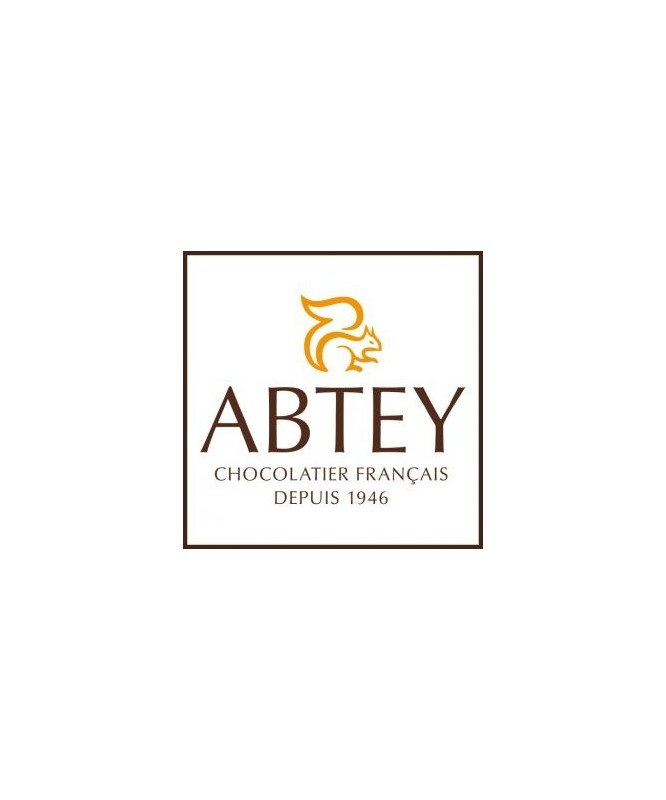 Products manufactured by Abtey