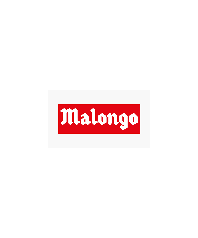 Products manufactured by Malongo