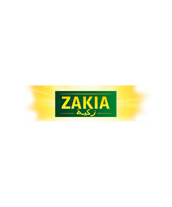 Products manufactured by Zakia