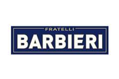 Fratelli Barbièri