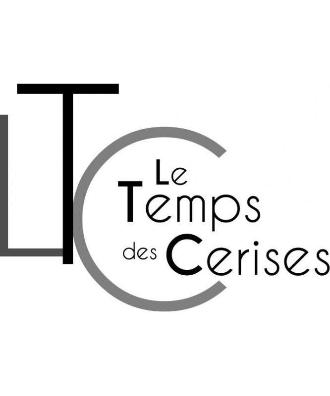 Products manufactured by Le Temps des Cerises