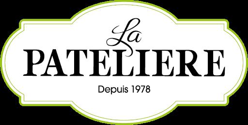La Patelière