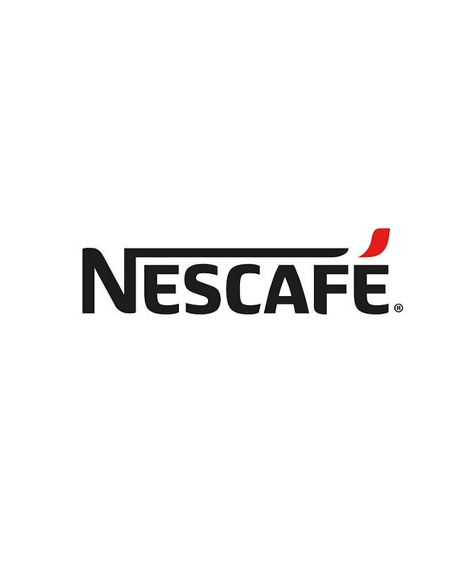 Products manufactured by Nescafé
