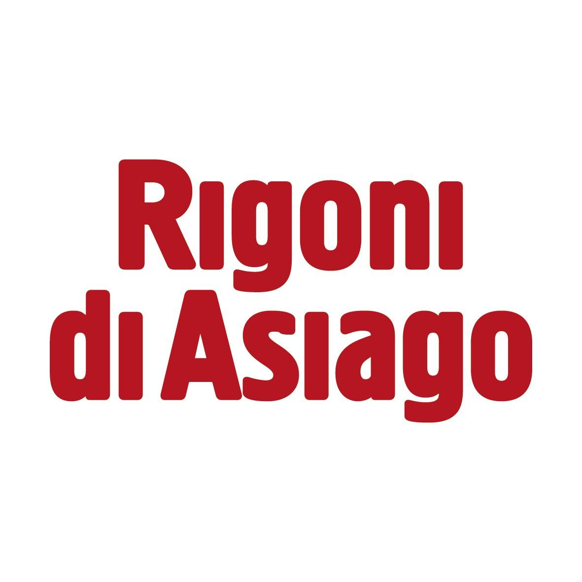 Rigioni di Asiago