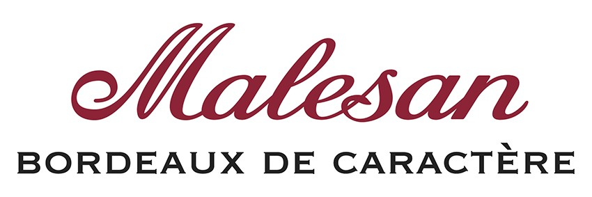 Malesan Bordeaux