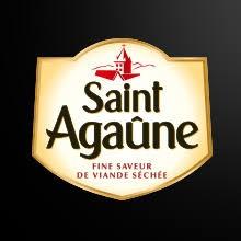 Saint Agaûne