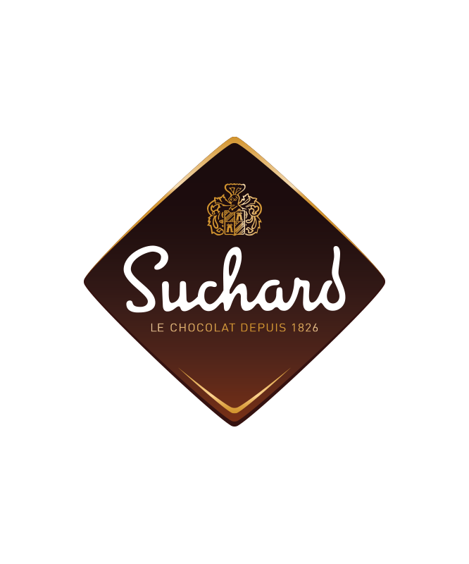 Products manufactured by Suchard