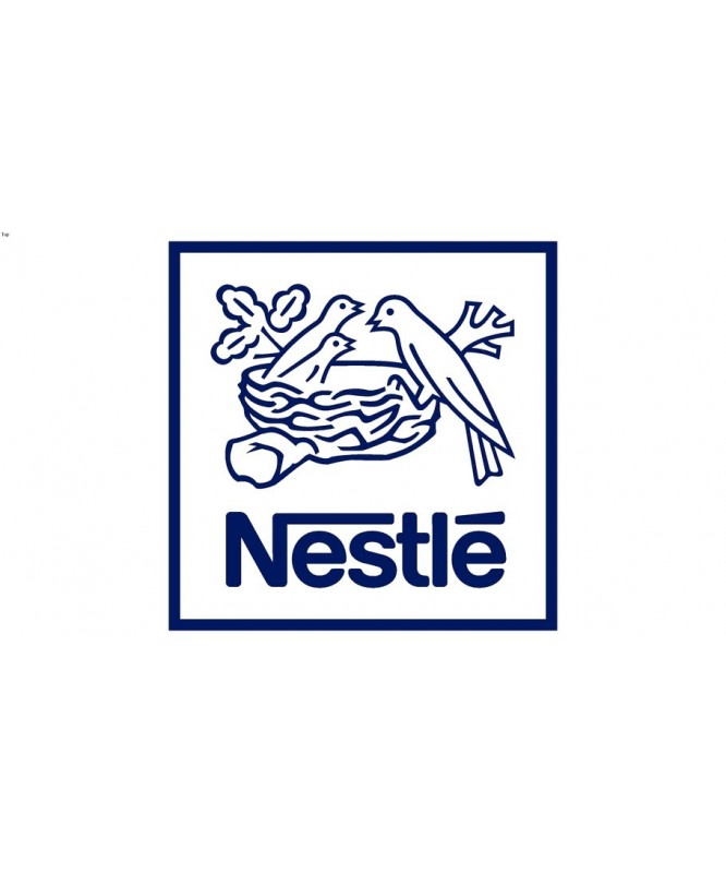 Products manufactured by Nestlé